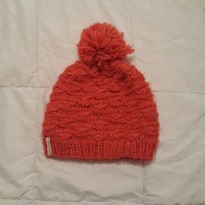 [Never Worn] Winter hat
